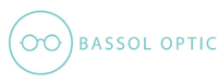 Bassol Optic