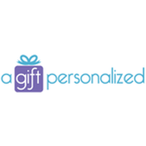 A Gift Personalized