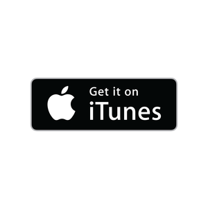 Apple iTunes Offers
