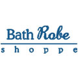 Bathrobeshoppe.com
