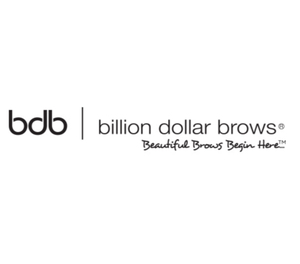 billiondollarbrows.com