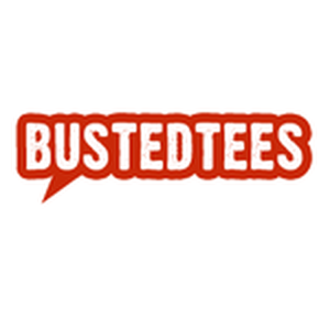 Busted Tees