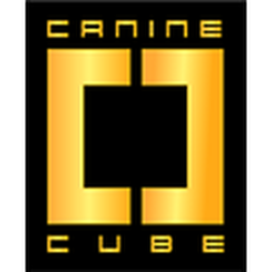 Canine Cube