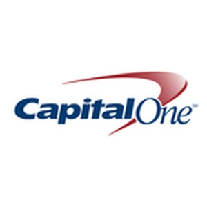 Capital One Small Business Cards