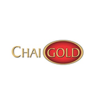 Chai Gold USA