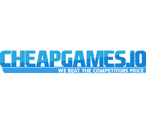 CheapGames