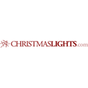 ChristmasLights.com
