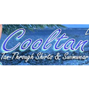 Cooltan Swimwear