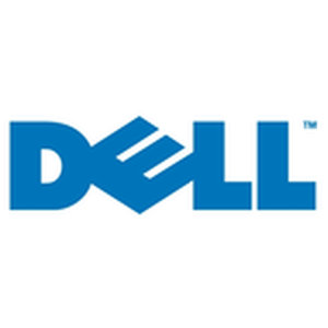 Dell Canada Home & Home Office