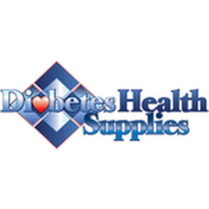 DiabetesHealthSupplies.com
