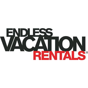 EnddlessVacationRentals.com