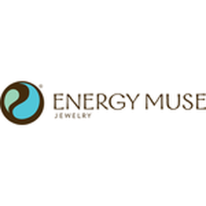 Energy Muse Jewelry