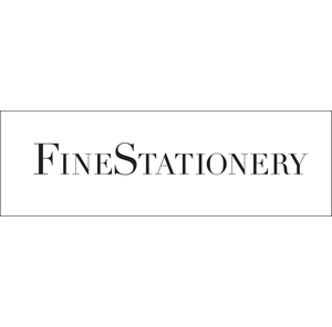 FineStationery.com