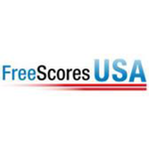 FreeScores USA