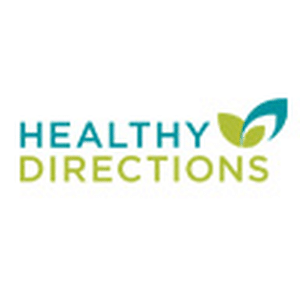 Healthy Directions
