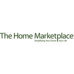 Home Marketplace