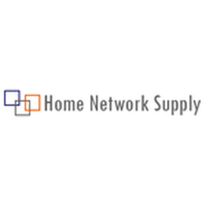 Home Network Supply.com