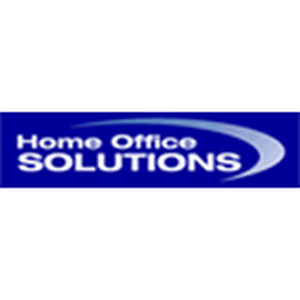 Home Office Solutions.com