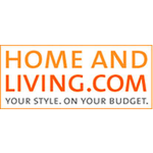 HomeandLiving.com