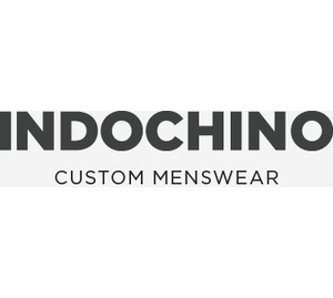 Indochino Apparel