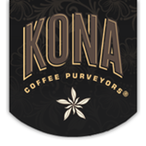 Kona Coffee Purveyors
