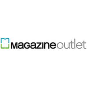 Magazine Outlet