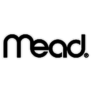 Mead
