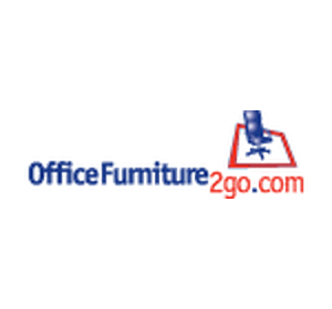 OfficeFurniture2Go