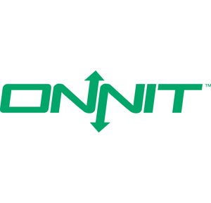 Onnit Labs