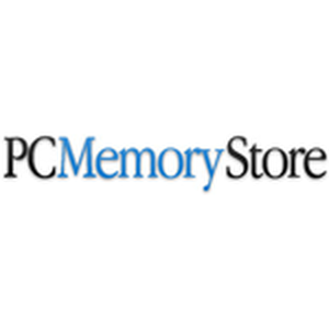 PC Memory Store