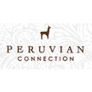 Peruvian Connection