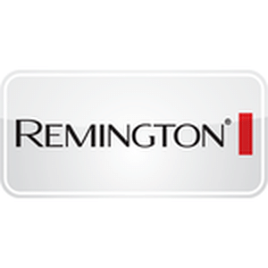 RemingtonProducts