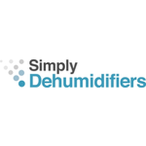 Simply Dehumidifiers