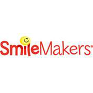 SmileMakers