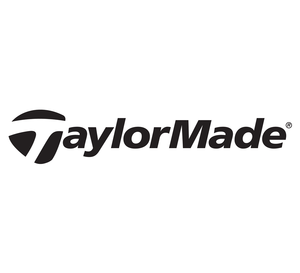 TaylorMade Golf (CA)