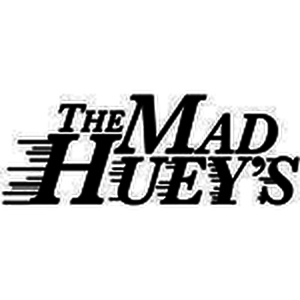 The Mad Heuys