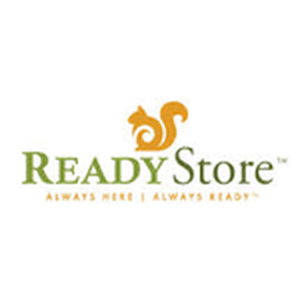 The Ready Store