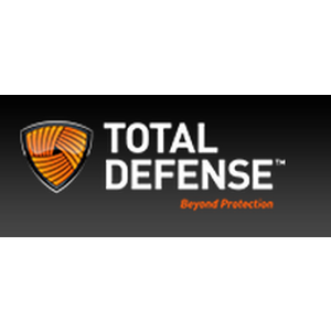 Total Defense Internet Security