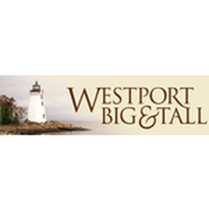 Westport Big and Tall