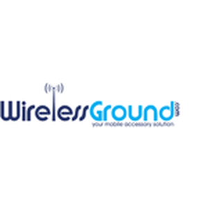 Wireless Ground