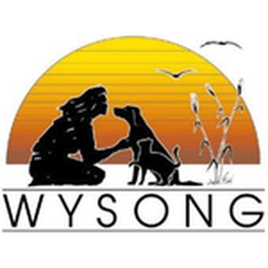 Wysong Pet Store