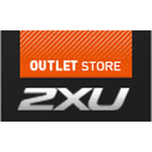 2xuoutlet