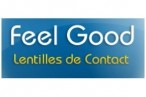 Feel Good Lentilles de contact