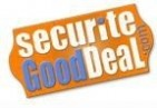 Securité Good Deal